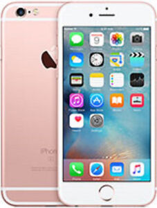 Clearance sale for unlocked iphone 5s/6/6s/6+/7/7+ display model