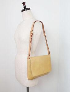 0913d332941c Louis Vuitton Vernis Beige Bag  CA0939 -- Authentic - PRICE FIRM