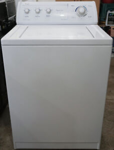 Whirlpool Washer in perfect running condition. CLEAN