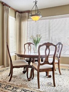 Post Your Classified Or Want Ad In Calgary Dining Tables And Sets Its Fast Easy