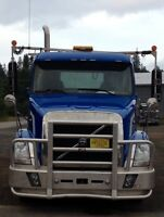 FOR SALE BY OWNER A  2012 - D13 VOLVO