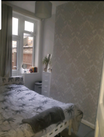 2 bed with garden in Highgate N6 for 2 bed council only