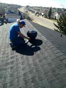 CATHEDRAL Roofing & Renovations all year!!!  Regina Regina Area image 9