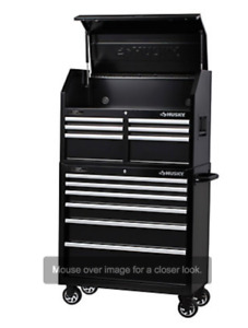 Looking for tool cabinet for heavy duty