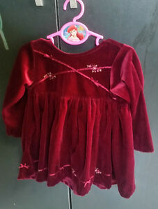 Many adorable outfits for a 2 year old girl for sale Gatineau Ottawa / Gatineau Area image 7