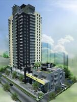 Beautifull 2Bed 2Bath Condo Unit For Sale In Waterloo