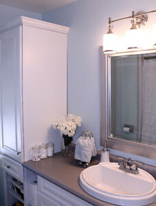 Fully Furnished All Inclusive Downtown Executive Rental London Ontario image 8