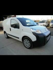 Fiat Fioroni ( very good condition, new gearbox, new clutch)