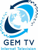 GEM TV - LIVE CHANNELS FROM ACROSS THE WORLD (IPTV, ANDROID BOX)