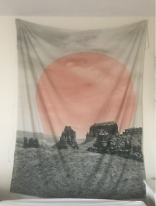 tapestry for sale