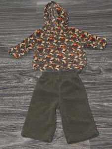 Boy's Outfit Size - 6 Months Kingston Kingston Area image 1