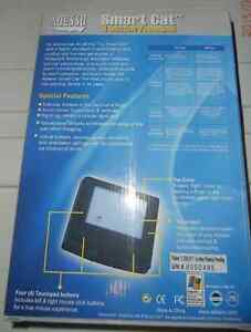 Brand New-Adesso Smart Cat 4 Button Glidepoint USB Touchpad Sarnia Sarnia Area image 2