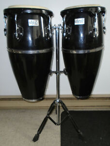 Congas Toca Player's Series