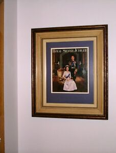 Collector Plates, Framed Pictures,  Art, Mirrors Etc Sarnia Sarnia Area image 8