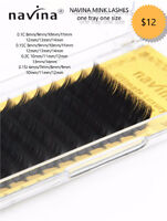 SUPER GREAT EYELASHES! GET IT TODAY!!!!
