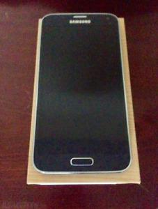 Samsung galaxy s5 néo contre iphone