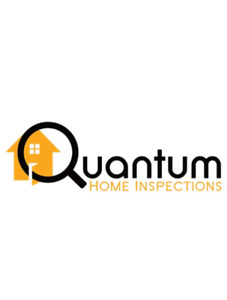 Home Inspector $300 Flat Rate w Report + Infrared (Certified)