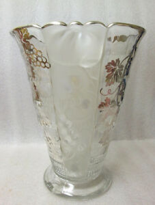 CHECK OUT OUR NEWEST LISTINGS OF ANTIQUES AND COLLECTIBLES! EBAY Downtown-West End Greater Vancouver Area image 9