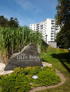 Central Location, Beautiful Home .... GREAT VALUE Kitchener / Waterloo Kitchener Area image 1