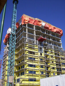 Structural Engineering & Drafting Services Edmonton Edmonton Area image 5