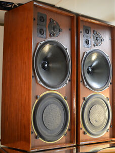 CELESTION DITTON 25 SPEAKERS *GREAT CLASSICS*