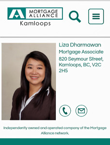 Expert on New to Canada, Self Employed and Debt Consolidation