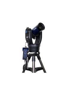 Meade EXT90 observer telescope - Brand New
