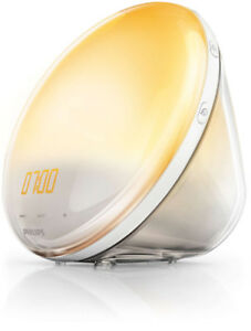 Philips Wake-up Light (hf3520)