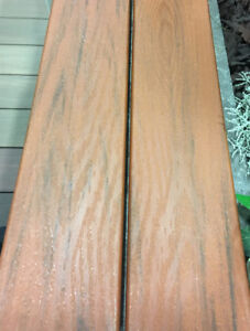 Spring Promotion Hercules Classic Mahogany Color
