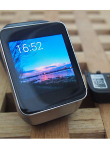 Looking for a samsung smart watch