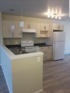 Ste.Anne Apartment For Rent