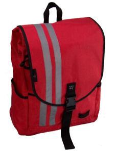 Banjo Brothers Commuter Backpack 32L