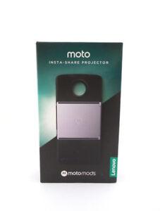Motorola  Moto Insta-Share neuf boite non ouverte