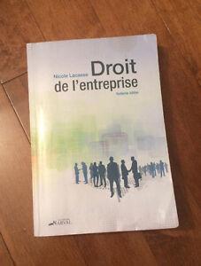 Manuels comptabilité et gestion comme neuf!! (TELUQ - UQAM) Saint-Hyacinthe Québec image 4