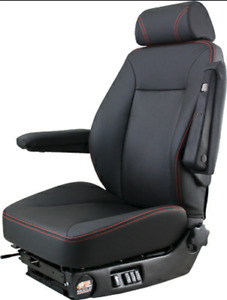 TRUCK SEATS, BUMPER, GRILLS AND TRUCK ACCESSORIES