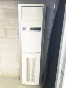 Purificateur d'air - Air purifier ASEPT-AIR Health breath 950