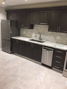 2 Bedroom with 2 Levels Facing Yonge!-North of Eglinton