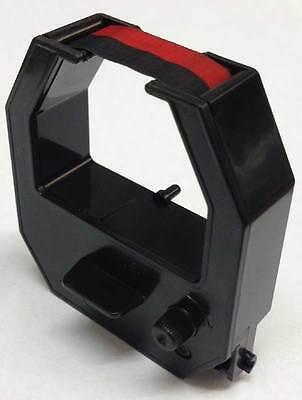 Ribbon Cartridge For Compumatic Tr220d Time Clock