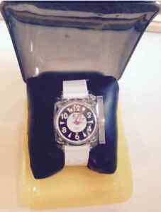 Jewellery Store Blow Out - Unisex designer watch Strathcona County Edmonton Area image 1