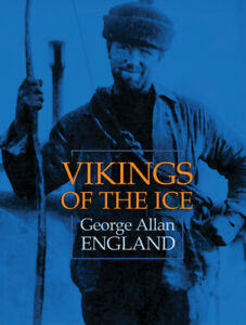 Sealing / Newfoundland Seal Hunt History Audiobooks