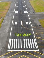 TaxWay Accountants