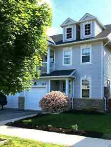 NOTL--- 3 Bedrooms Whole house for rent