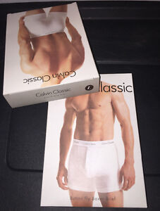 BULK LOT OF 99 PAIRS OF BRAND NEW BOXER BRIEFS