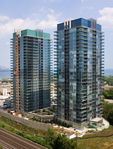 PARK LAWN AREA CONDOS DELIVERED TO YOUR INBOX SAME DAY!
