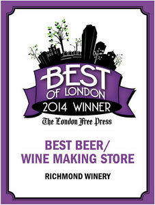***********Still buying wine. Save over 70`% *********** London Ontario image 2