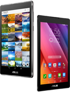 ASUS ZenPad C 7 -  16gb Quad Core Android Tablet (10/10)