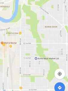 Wanted: Move In Ready House - south central edmonton