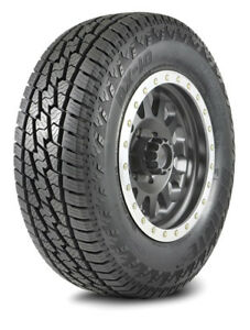 R15 R16 R17 R18 R20 NEW L/T, M/T TIRES SALE. GREAT DEAL!