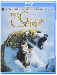 The Golden Compass London Ontario image 2