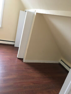 Room for rent next to Dal (Sir Charles Tupper medical building)